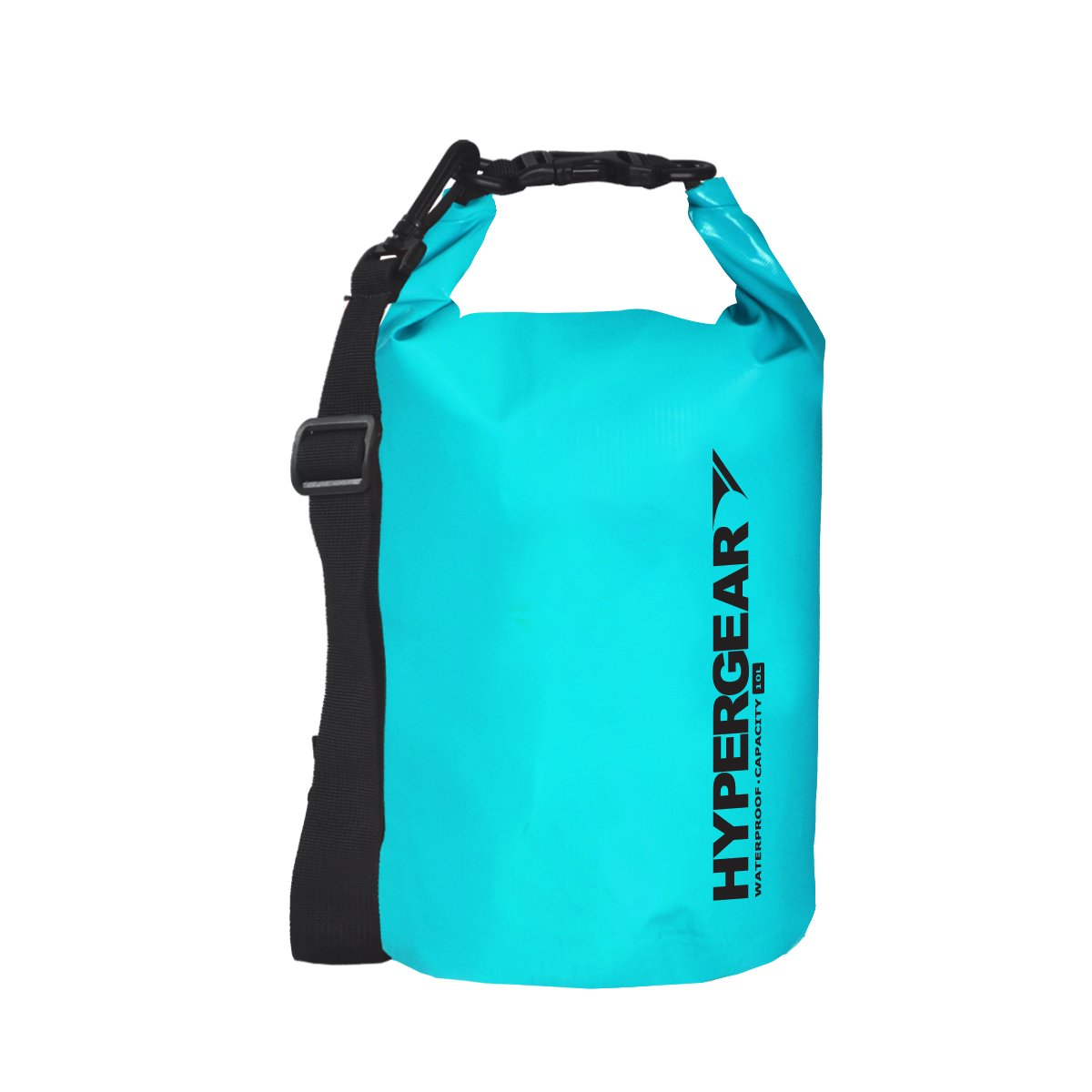 Hypergear Dry Bag 5L 1 Year Warranty (Ready Stock ‎)