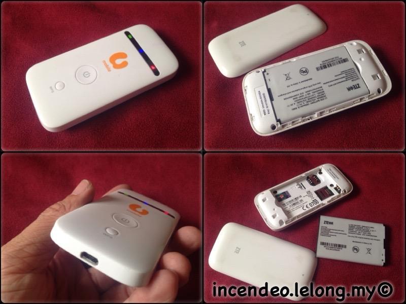 Incendeo U Mobile Zte 3g Wirele End 8 8 2016 7 00 Am
