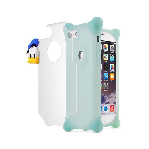 bubble iphone 7 case
