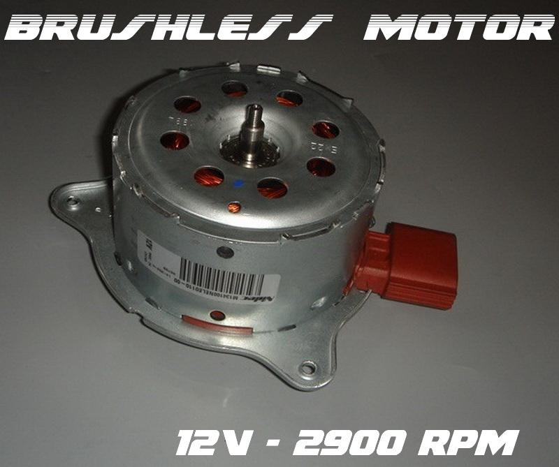 Japan high torque 12v dc power brushl end 3 8 2017 3 18 pm for High power brushless dc motor