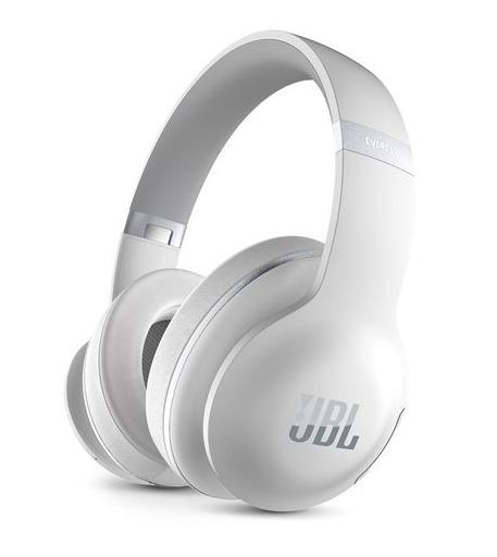 JBL Headset Bluetooth EVEREST ELITE End 11 2 2016 619 AM