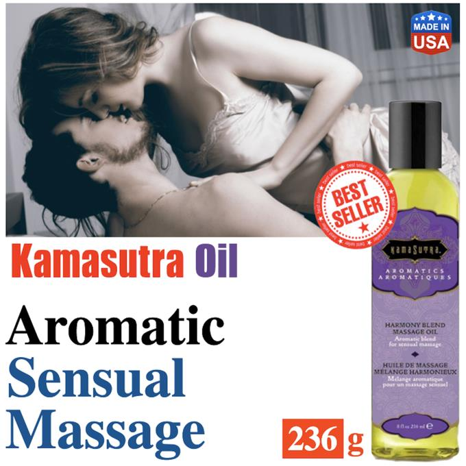hot or not harmony tantra massage
