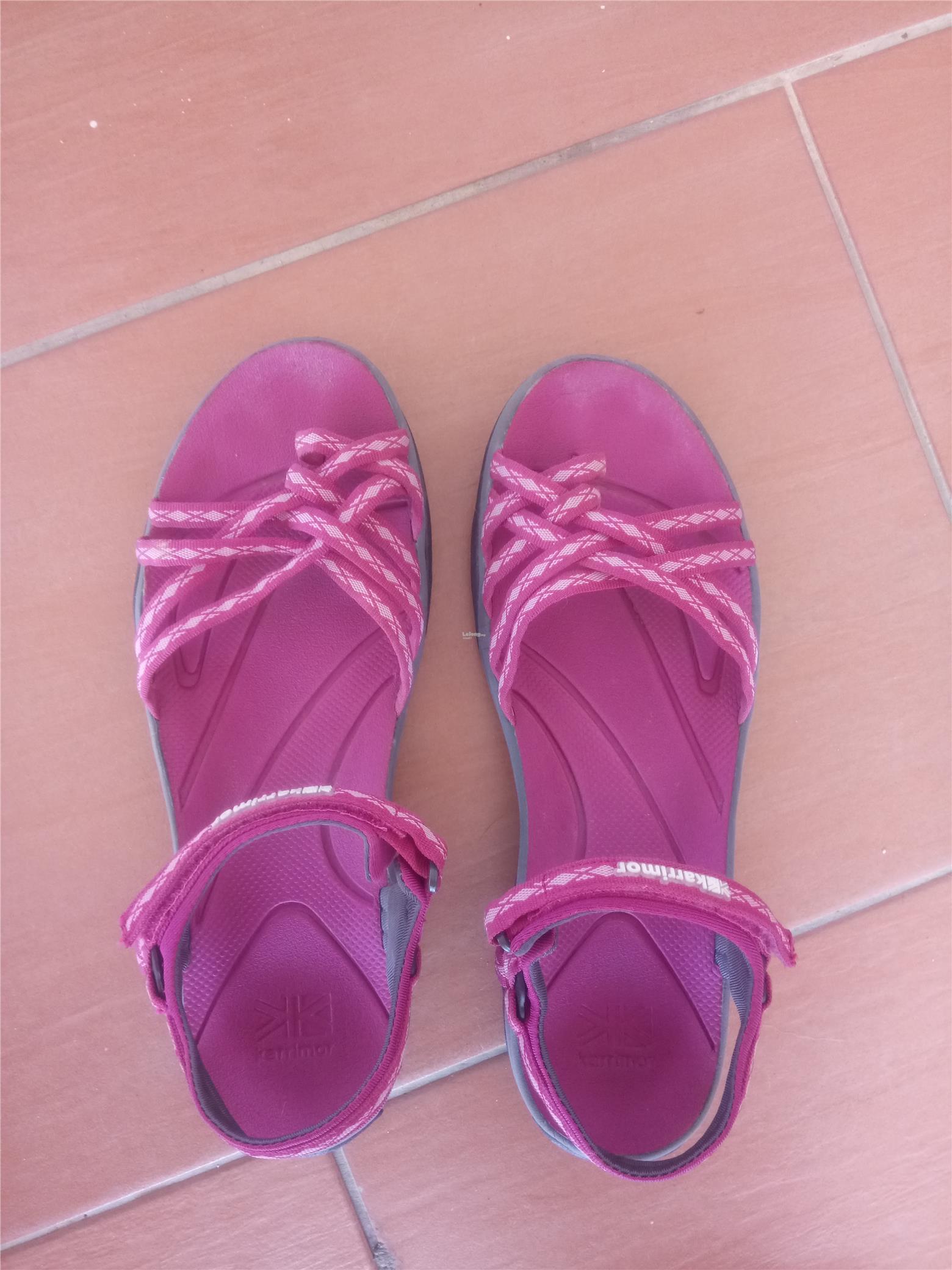 Karrimor Sandal