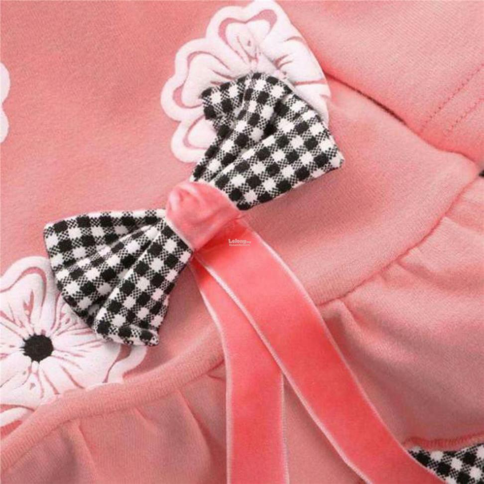 Baby Headbands Bows Hairbow Headband Bow   Etsycom
