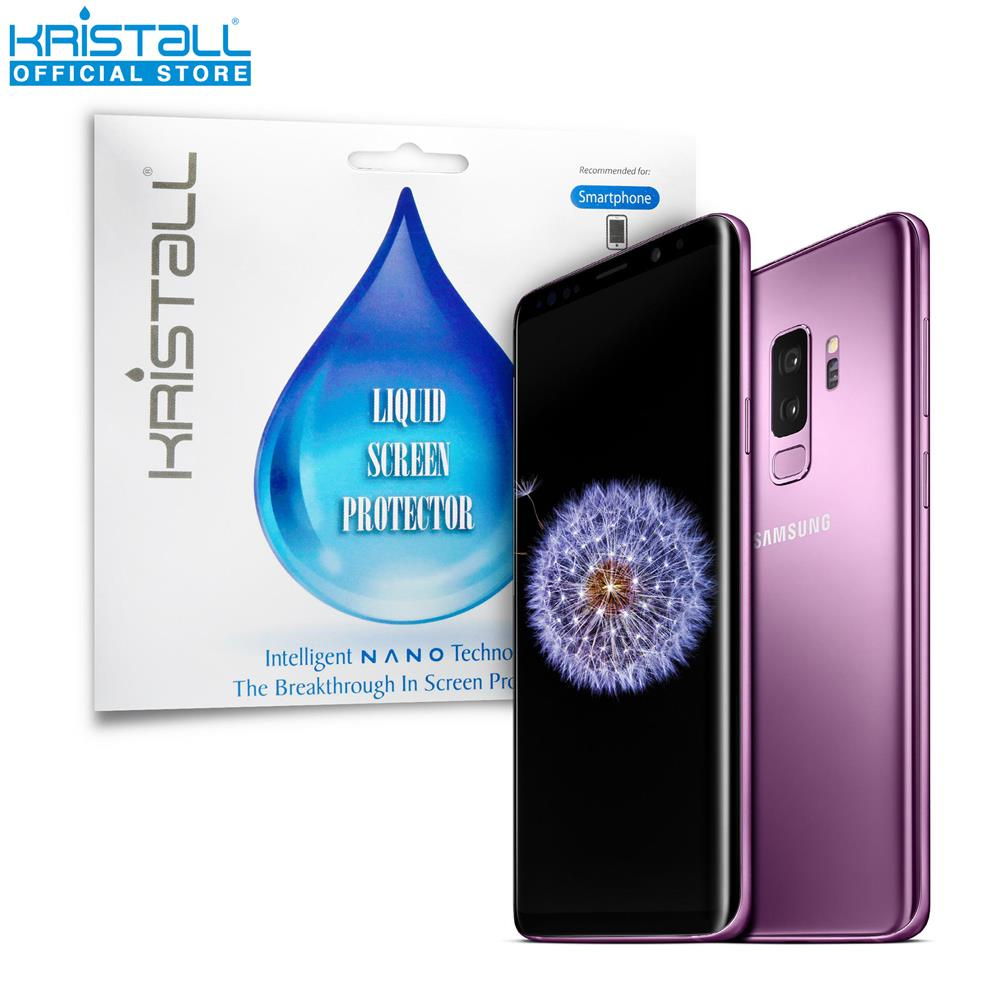 Kristall Nano Liquid Screen Protector End 7 4 2019 3 15 Pm