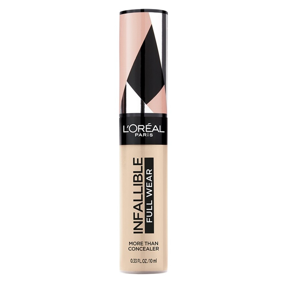 L'OREAL Loreal Infallible More Than Concealer 306 NBeige