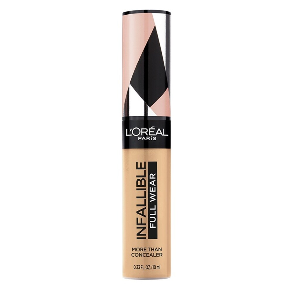 L'OREAL Loreal Infallible More Than Concealer 311 Cashew