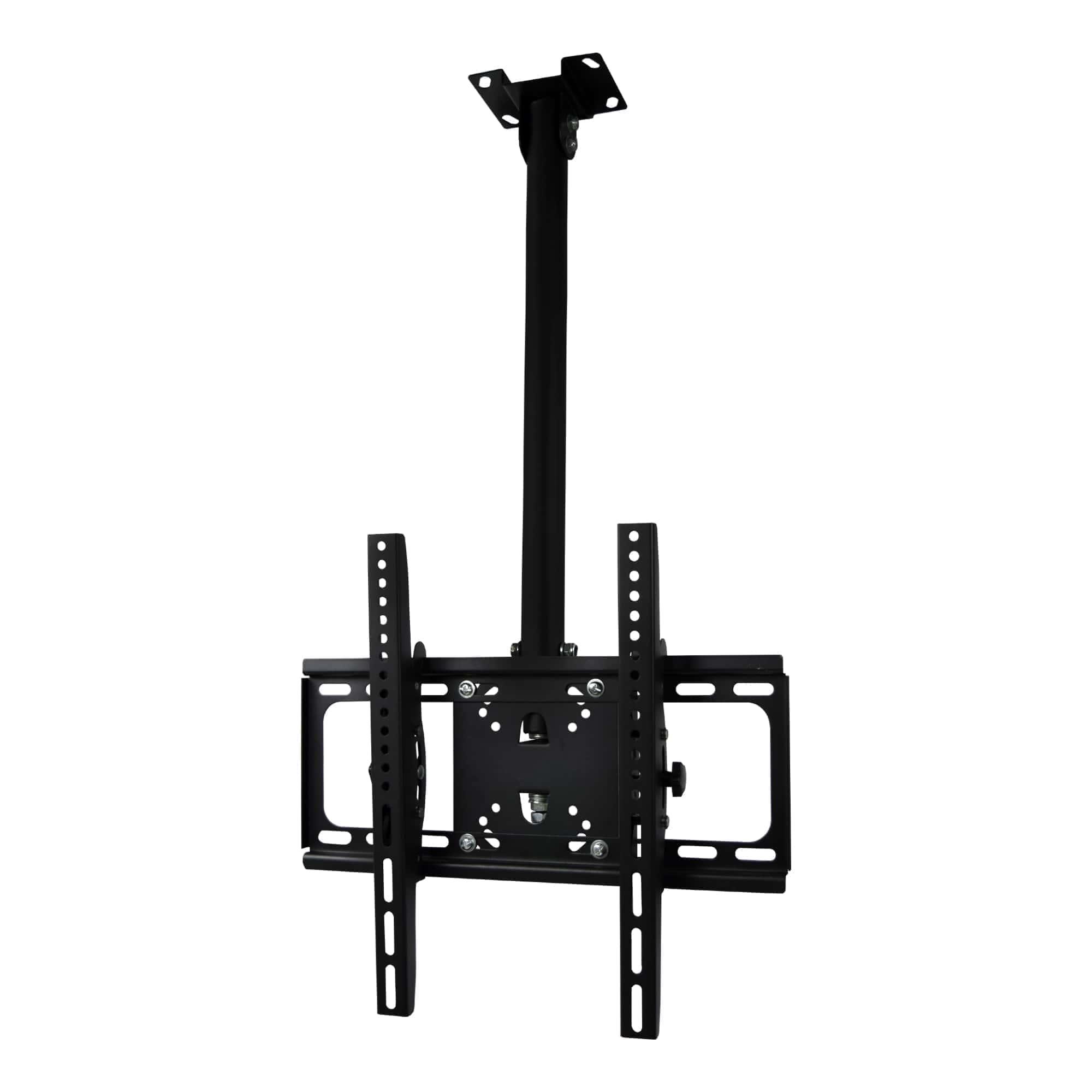 ceiling mount tv. 100 ceiling tv wall mount tv wall mounts. 100