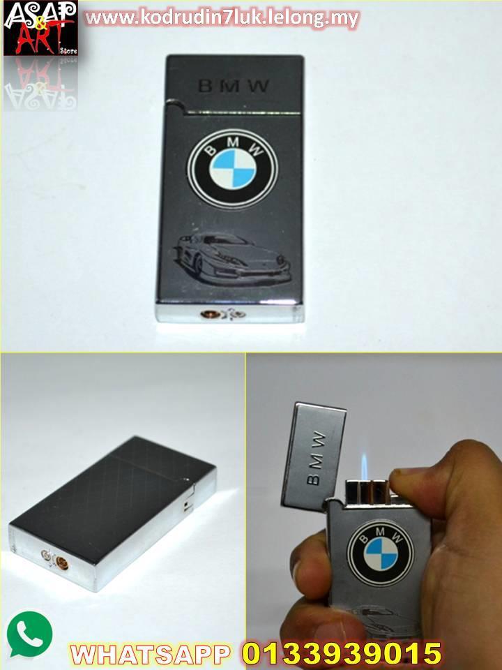 LIGHTER ZIPPO BMW UNTUK DILELONG MURAH SAHAJA!!!04