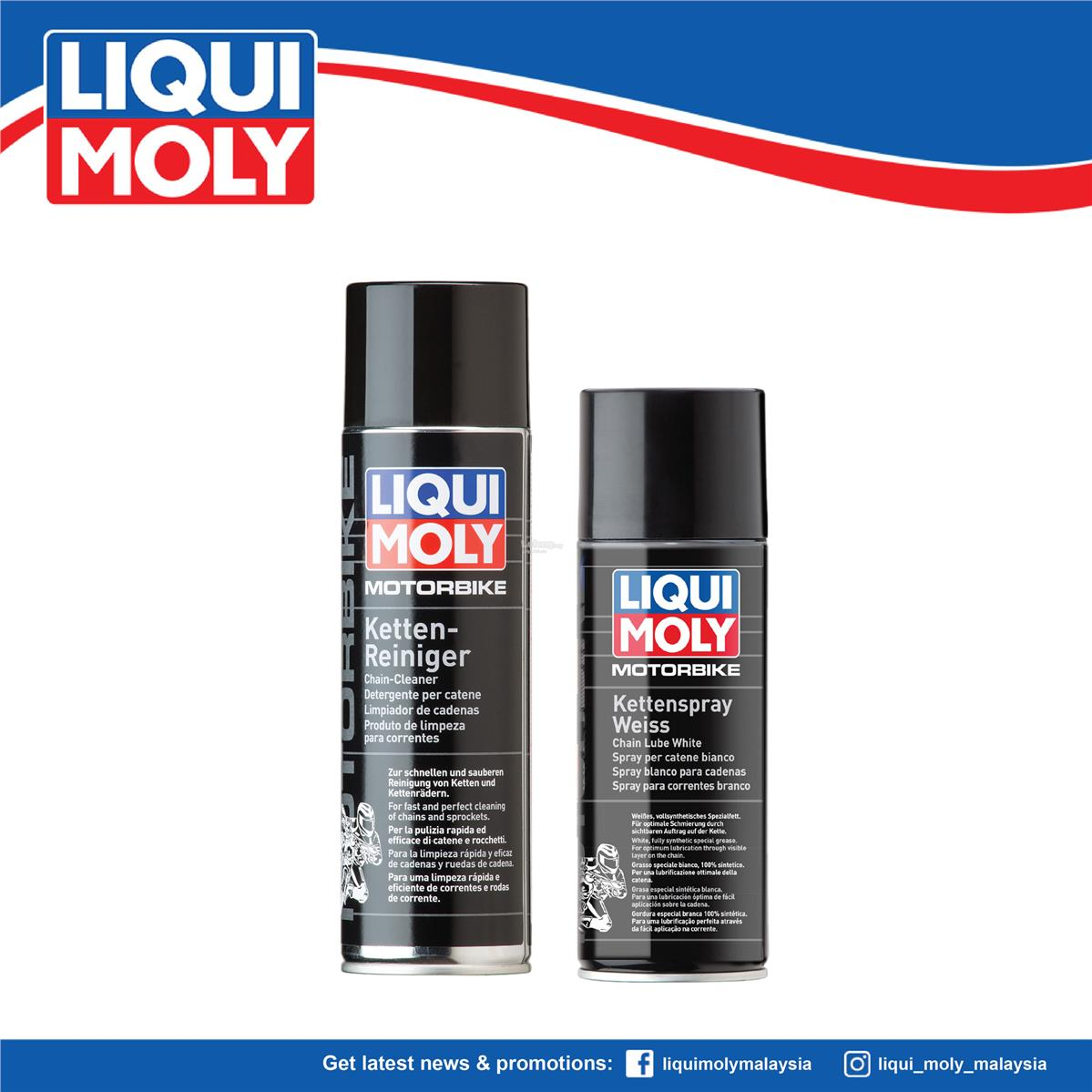 Hot Liqui Moly nudes (88 photo), Pussy, Hot, Twitter, cleavage 2015