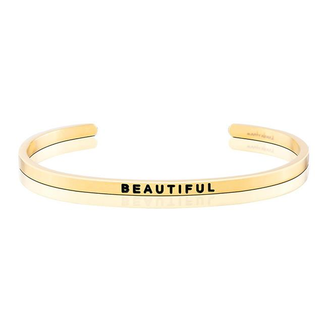 bracelet in innovative jewelry bangles gold bracelets accessories design designs beautiful and