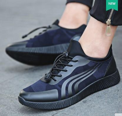 men korean style sport shoes men fas end 3222018 807 pm