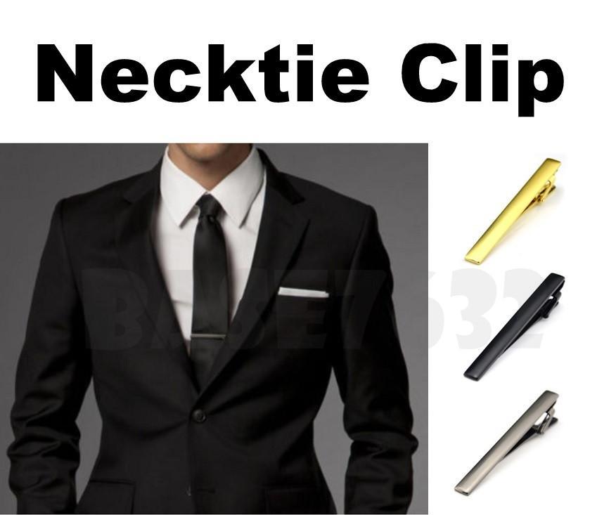 Men Stylish Necktie Neck Tie Bar Cla End 3 26 2018 7 37 Pm