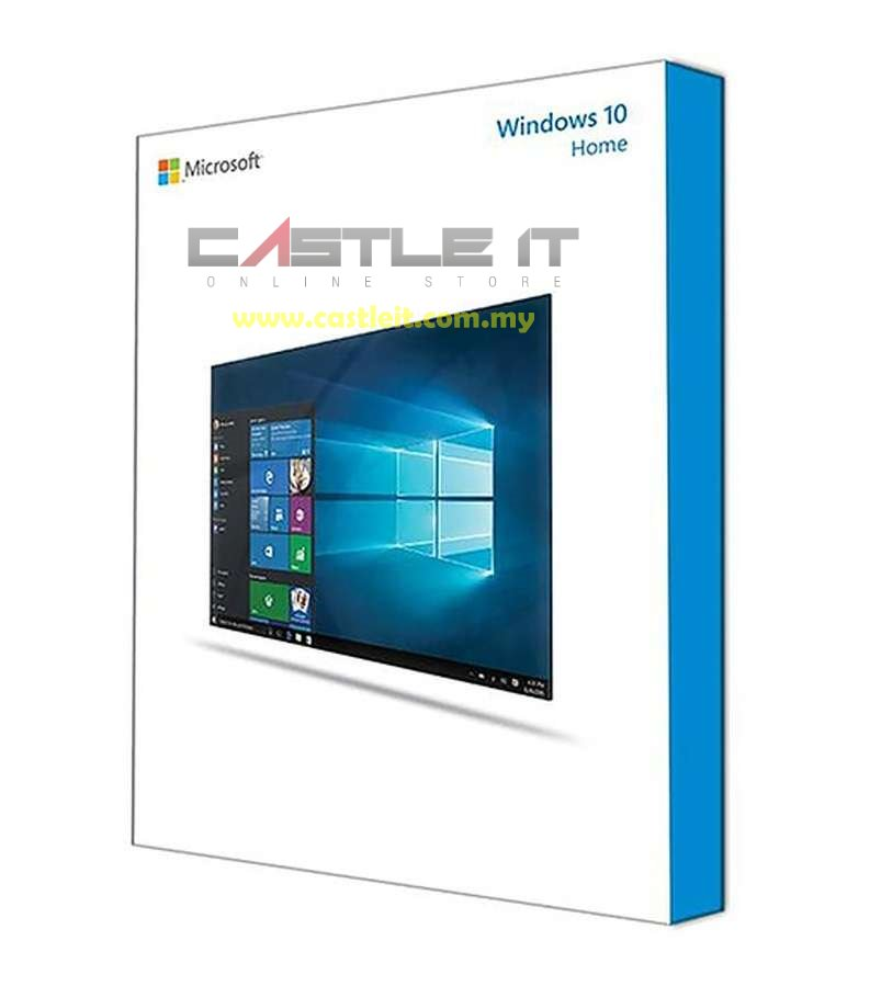 Microsoft windows 10 home oem pack end 11 21 2018 1 19 pm for Purchase home windows