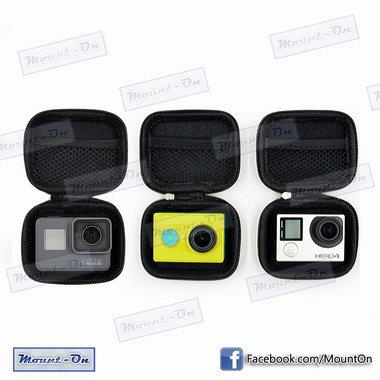 mini camera bag case for gopro hero 5 (end 1/7/2019 5:15 pm)