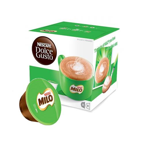 nescafe dolce gusto milo end 8 24 2016 3 36 pm. Black Bedroom Furniture Sets. Home Design Ideas