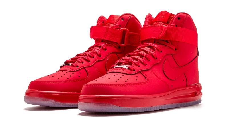 Nike Shoes Malaysia Sale