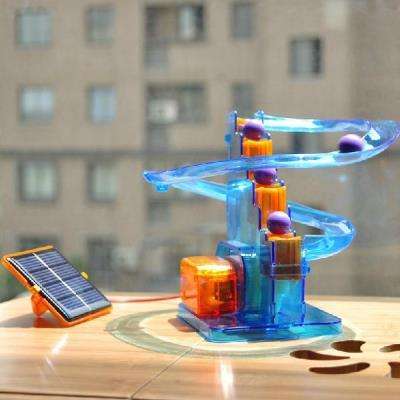 Novelty educational solar power rol end 8 24 2019 11 51 pm for Solar electricity for kids