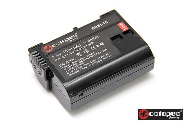 How Log Do Car Batteries Last