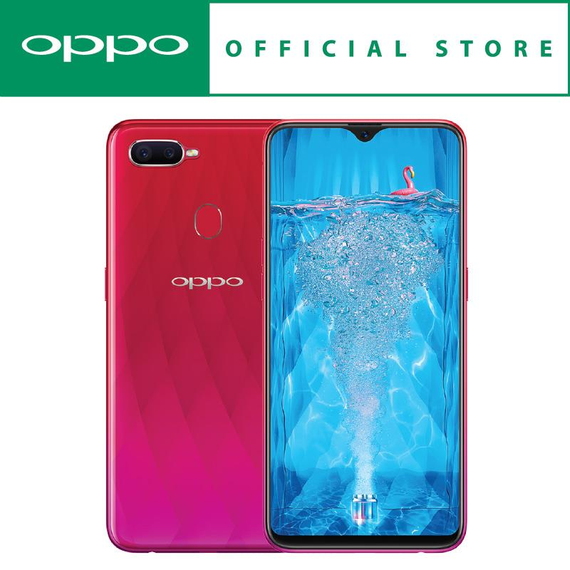 Oppo F9 5 Minute Charge 2 Hour T End 9 13 2019 11 15 Am