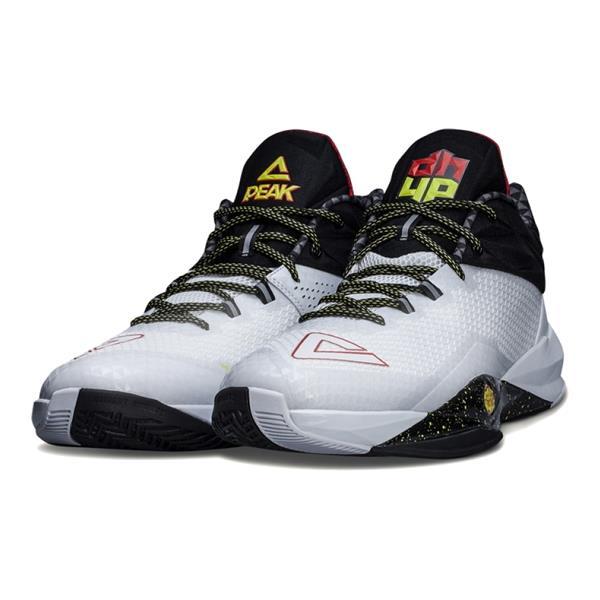 Peak De Soldes on Gar Femmes38 Dh2 Sport Chaussures 4w4OvAq8
