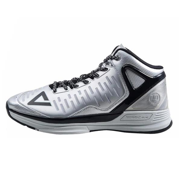 Sports Power Basketball Shoes
