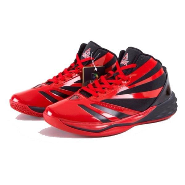 Cheap Sport Shoes Malaysia