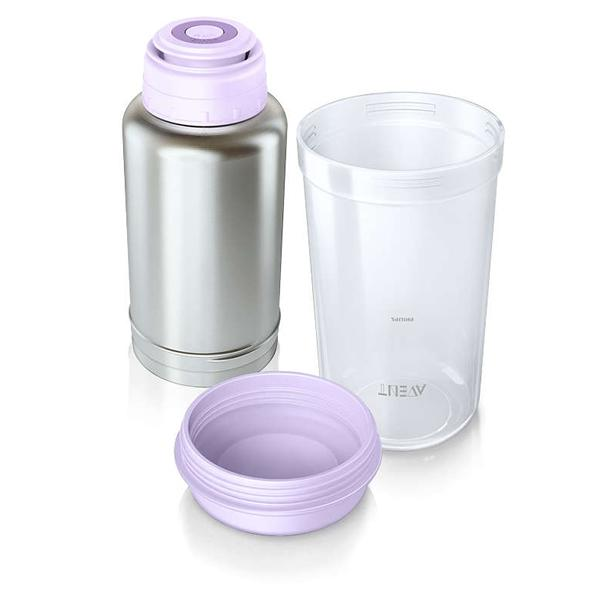 philips avent thermal bottle warmer end 12 30 2016 4 49 pm rh lmall my philips avent express bottle warmer manual philips avent express bottle warmer manual