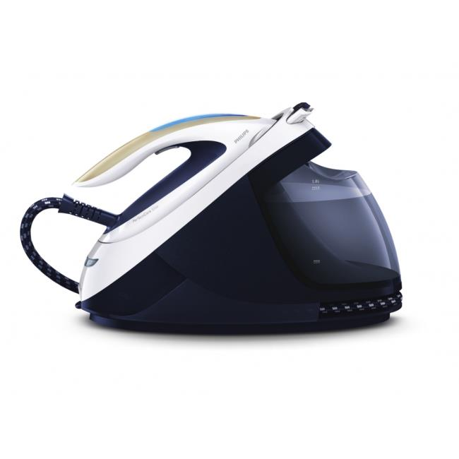 Philips PerfectCare Elite Steam generator iron**NEW MODEL GC9630/20