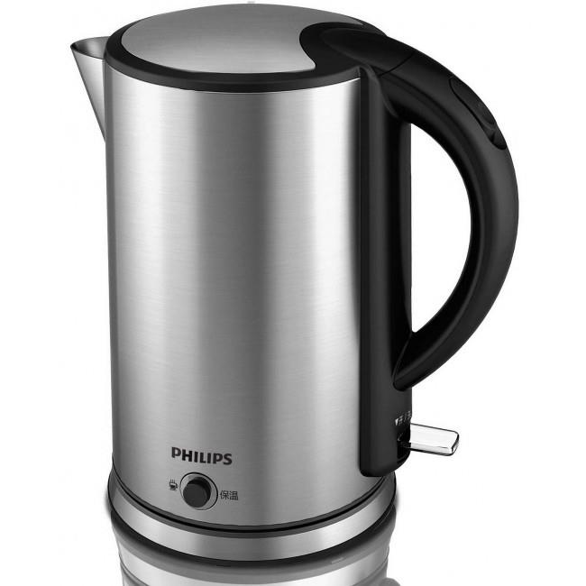 PHILIPS VIVA COLLECTION KETTLE HD9316/03