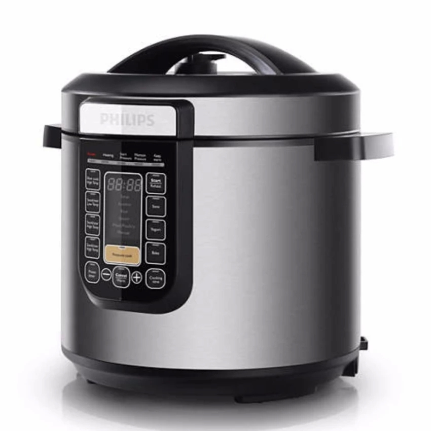 philips viva collection all in one end 4 21 2020 10 26 am rh lmall my Crock Pot 7 Qt West Bend Slow Cooker Manual
