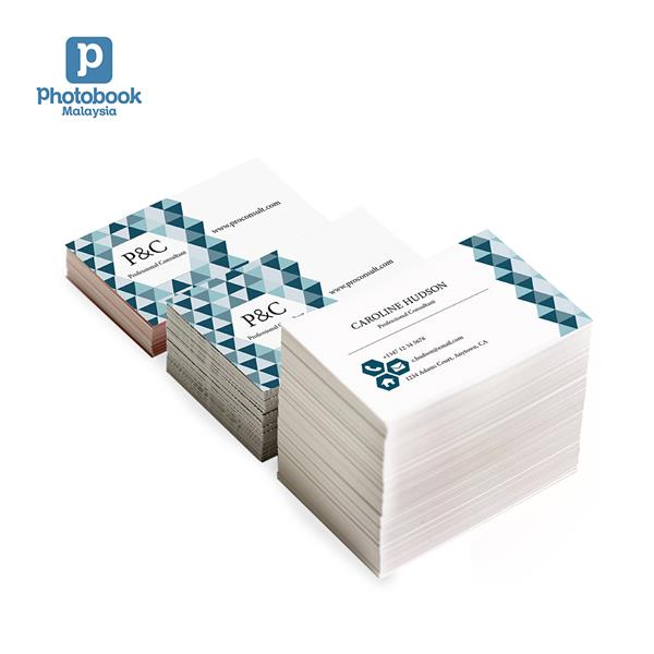 Photobook malaysia business card 200 end 5312019 623 pm photobook malaysia business card 200 pcs 1 design reheart Image collections