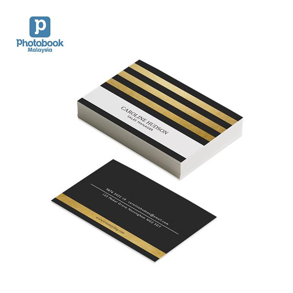 Photobook malaysia business card 50 end 5312019 623 pm photobook malaysia business card 50 pcs 1 design reheart Image collections