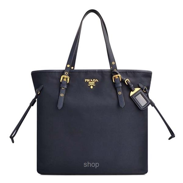 3dd6f954984c ... messenger bag reebonz e1379 a8e21; new zealand prada tessuto saffiano  tote bag in bleu. u2039 u203a b027e 93ef1