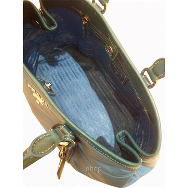 1794e585fb7c ... shopping prada tessuto soft calf shopping bag bn1841 96cd4 501c5