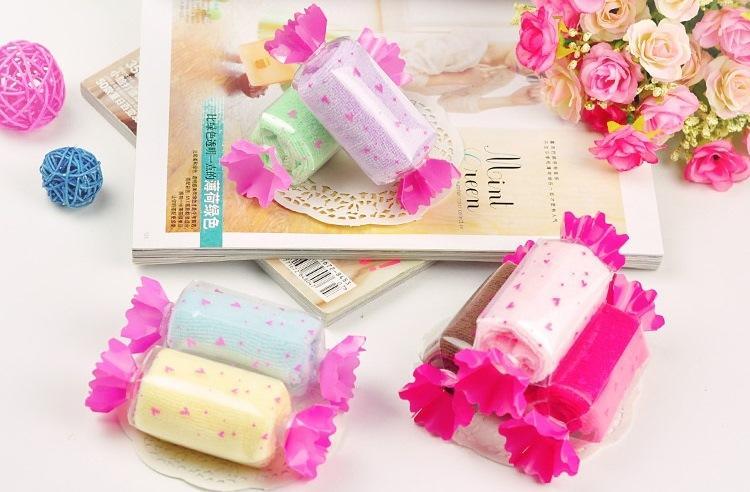 Pre order wd005e wedding door gift end 4 7 2019 11 15 am for Idea door gift kahwin bajet