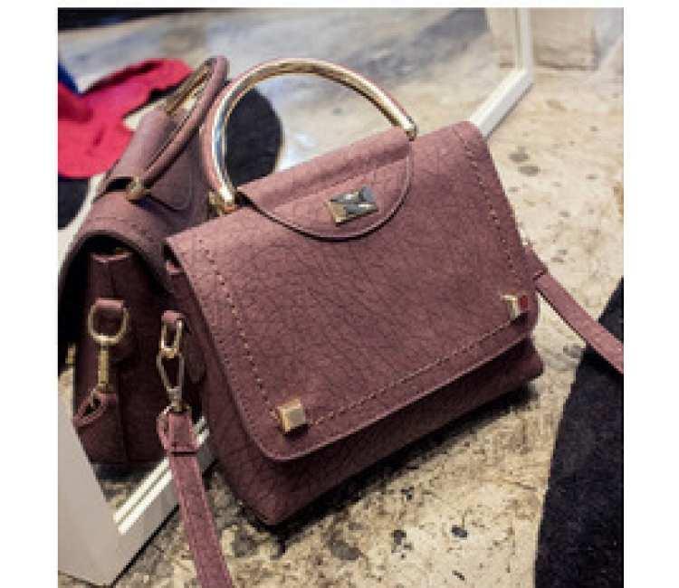 Fashion Bag Image Collection  6fc30e33adef2