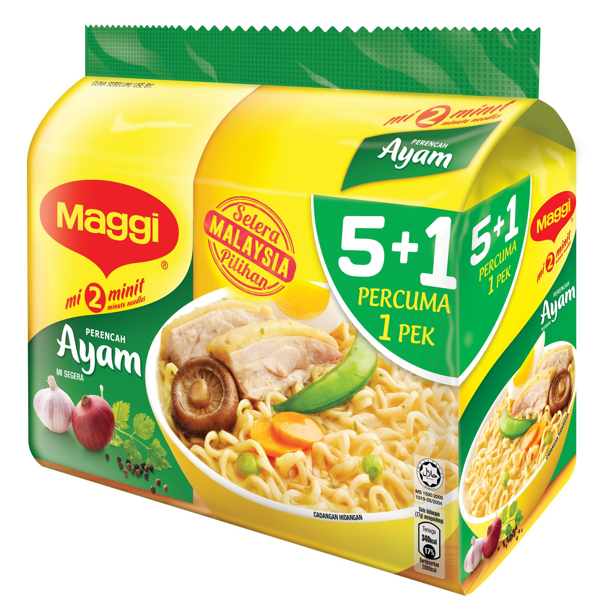 distribution costs of maggi noodles Maggi noodles exporters, dealers and distributors - get here details of leading companies supplying maggi noodles across the world at competitive price.