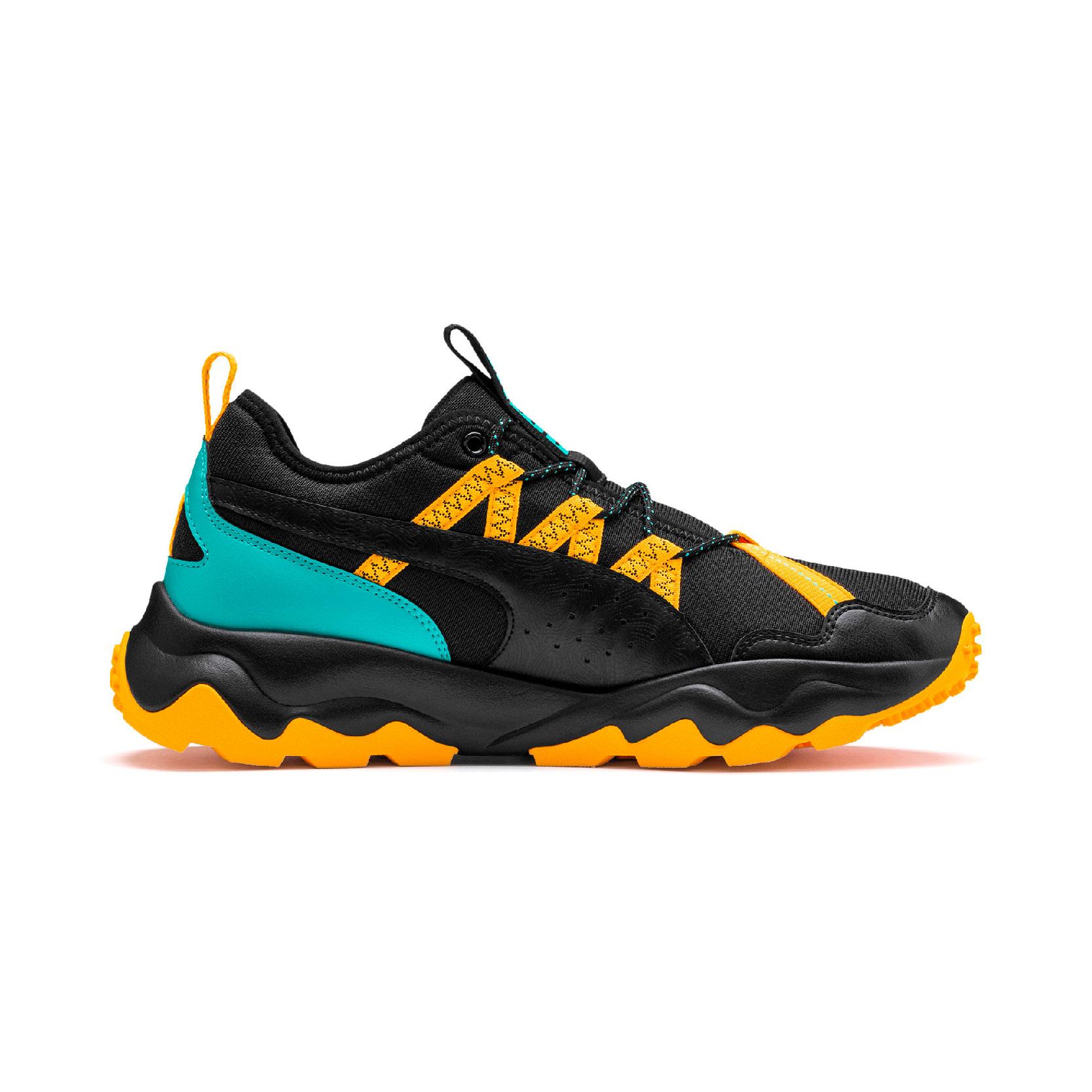 Puma Men's Ember TRL Running Shoes 1