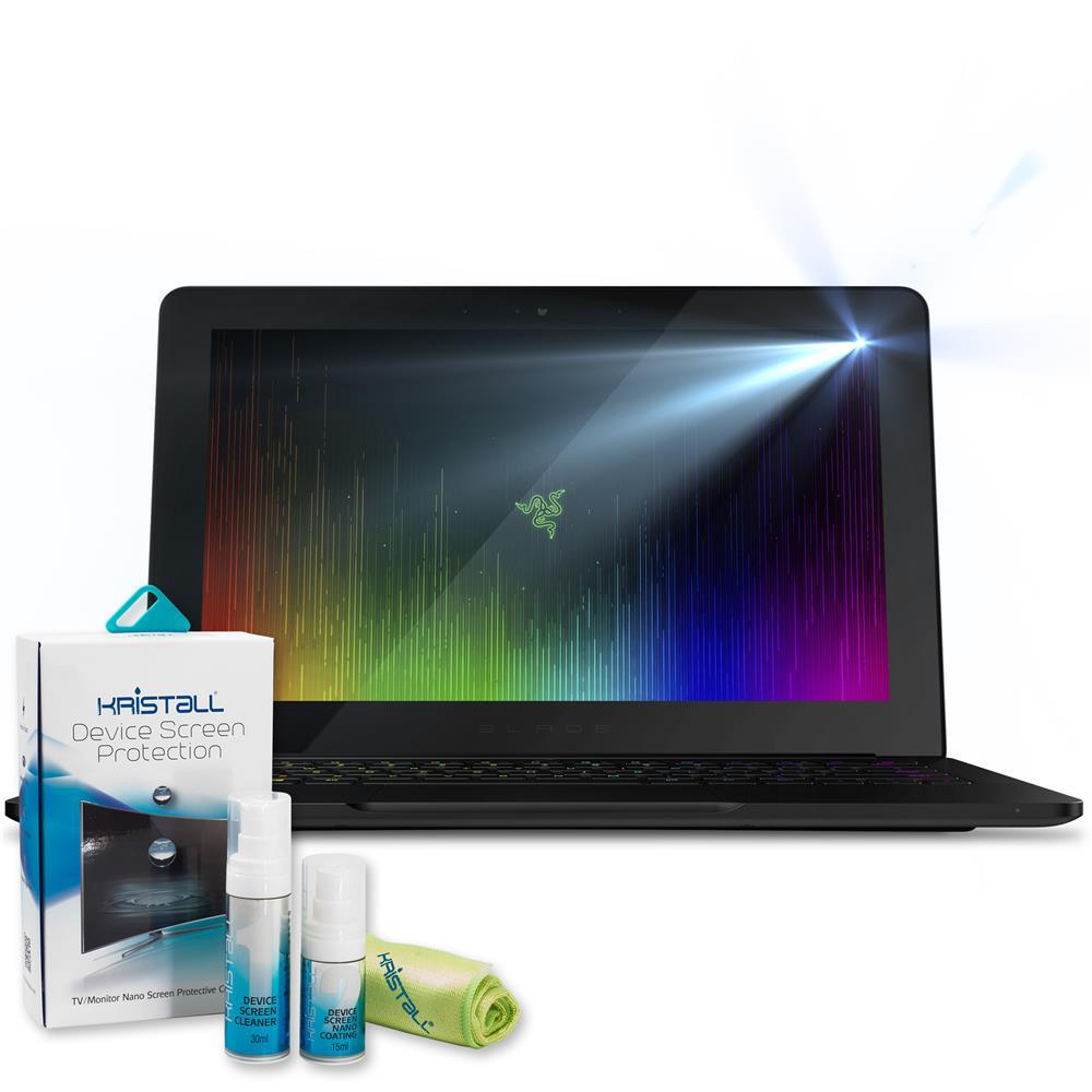 Razer Blade Laptop Screen Protector