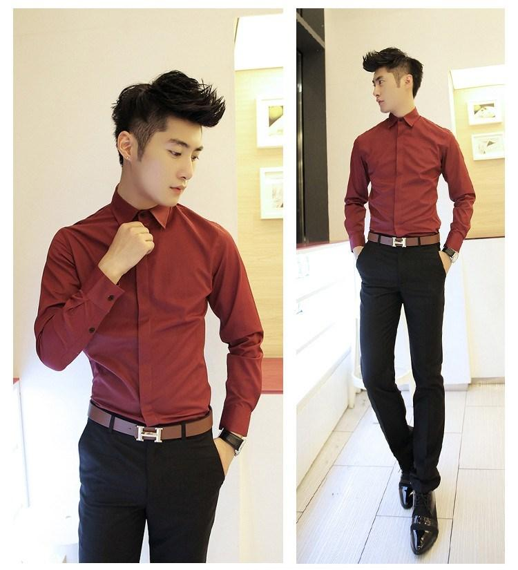Ready Stock Ms21 Korean Style Men End 1 27 2017 3 25 Pm