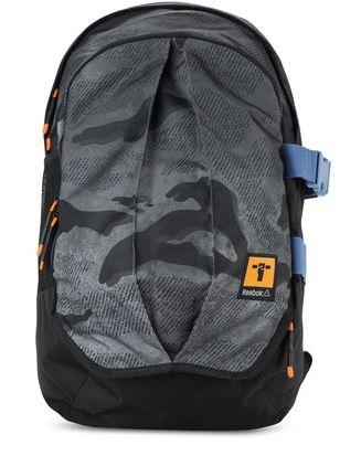 New Reebok BACKPACK super cheap sale below retail prices