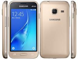 samsung galaxy j1 mini how to find sent messages