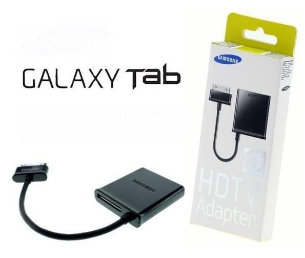 Samsung Galaxy Note Tab 70 77 89 1 End 5 4 2017 515 PM