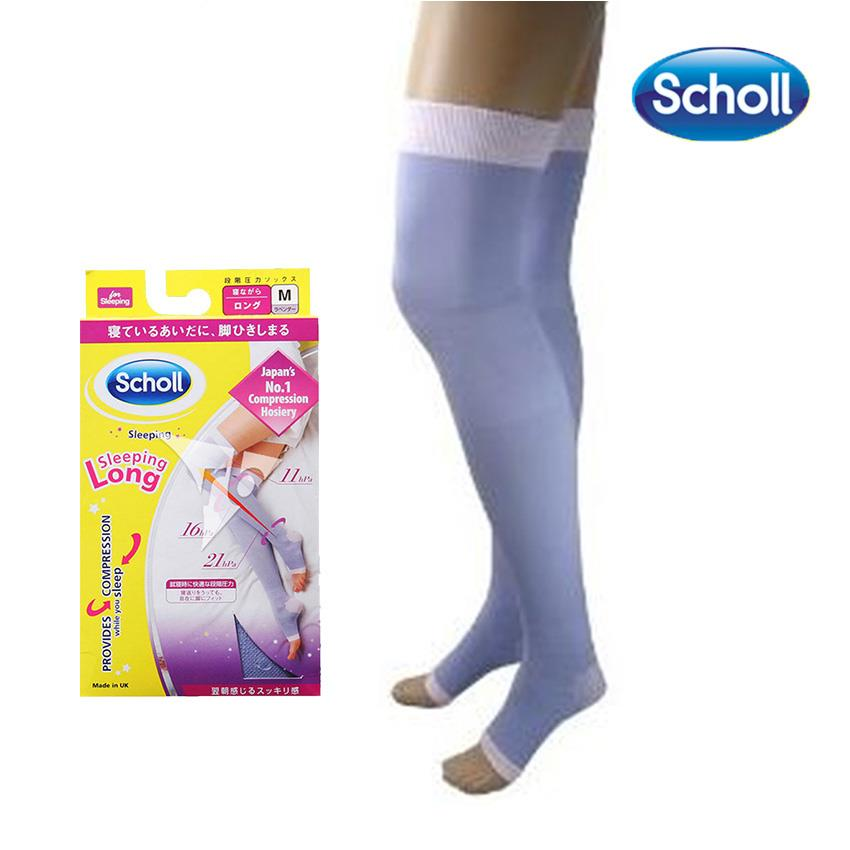 97bf63e9fe Scholl Compression Socks Long Size (end 1/14/2017 12:15 PM)