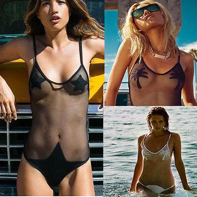 100 Hot Bikini Pics To Celebrate My 100th Ranker List