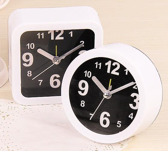 Simple Small Alarm Clock End 4 2 2018 5 03 Pm