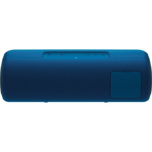 Sony SRS-XB41 Portable Extra Bass BluetoothSpeaker Waterproof