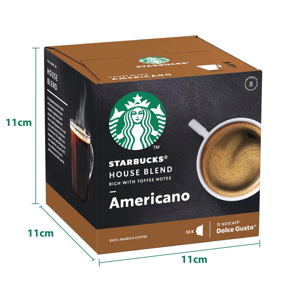Свежеобжаренный кофе санкт петербург