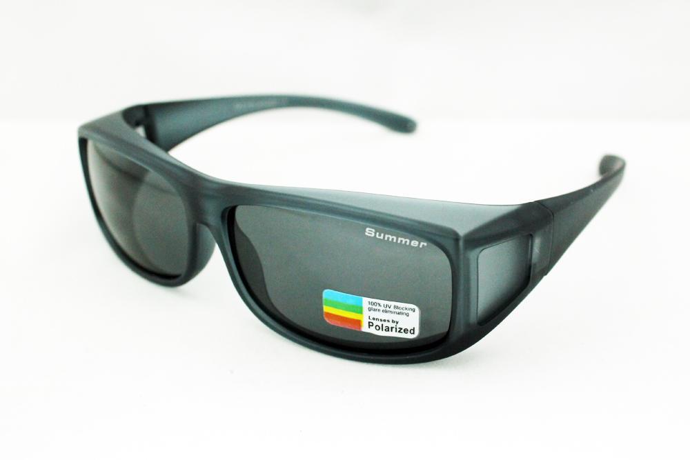 6151c927aa9 Class Of 2018 Sunglasses